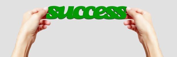success-895594_1920
